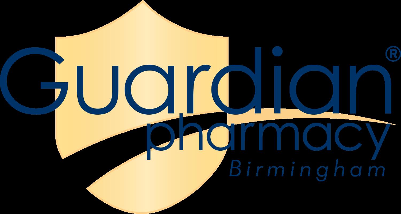 Guardian Pharmacy of Birmingham